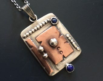 Wiredesignjewelry on Etsy