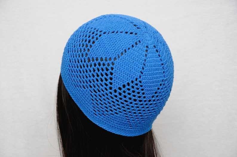 Sun Hat Women Hat Summer Hat Crochet Hat Stretch Hat Lace Hat Lace Beanie Women Beanie Spring Hat Gift For Women Gift Ideas Gift for Her