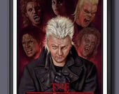 The Lost Boys 1987 Cult M...