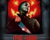 Halloween Michael Myers -...