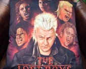 The Lost Boys Cult 80&#39...