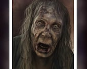 Greg Nicotero - Walker - ...