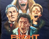 Fright Night Cult 80s Mov...