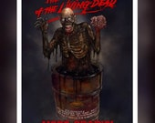 Return Of Living Dead (Ta...