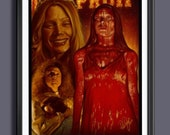 Carrie 1976  Movie - Fan ...