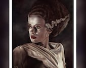 Bride Of Frankenstein 193...
