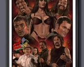 From Dusk Till Dawn  Fan ...