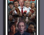 Shaun Of The Dead  Movie ...