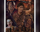 Army Of Darkness Fan Art ...