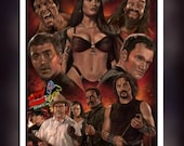 Dusk Till Dawn Movie Fan ...