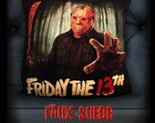 Friday The 13th Jason - F...