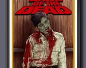 Dawn of The Dead Movie Fa...