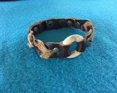 Men's Bracelet, men&#...