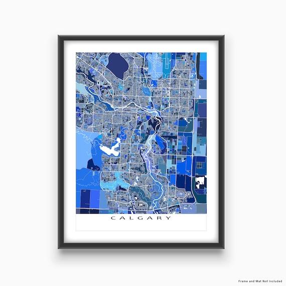 Calgary Map Print, Calgary Canada, Alberta Blue Map Art Prints on whistler canada map, calgary ca, alberta map, united states map, banff national park, calgary saddledome, brampton canada map, gander canada map, british columbia map, thunder bay canada map, bay of fundy canada map, red deer, calgary alberta, edmonton canada map, red deer canada map, ottawa map, calgary maps and directions, cozumel mexico map, quebec city, banff canada map, calgary vacations, british columbia, regina canada map, calgary park, québec,