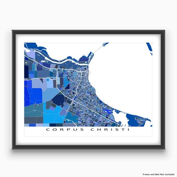 City Map Of Corpus Christi Texas on city of san francisco california map, city of atlanta georgia map, city of louisville kentucky map, city of durham north carolina map, city of indianapolis indiana map, city of baton rouge louisiana map, city of chattanooga tennessee map, city of buffalo new york map, city of bakersfield california map, city of cincinnati ohio map, chicago texas map, city of baltimore maryland map, city of corpus christi flag, city of newark new jersey map, city of denver colorado map, city of anchorage alaska map, city of des moines iowa map, city of las vegas nevada map, city of knoxville tennessee map, city of boston massachusetts map,