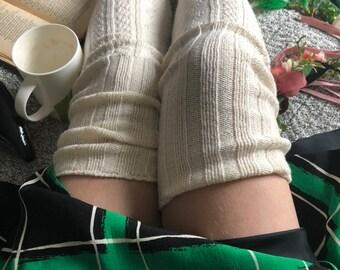24dbc4f11 Sexy Gift Thigh High Socks