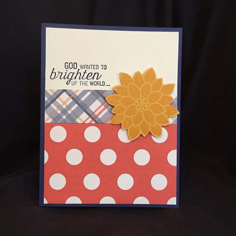Friendship Her Card Women Inspirational Best Friend Card Miss You Card Love Friend Card BFF Card Birthday Her Card Card for Friend