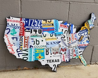 banner us map, flag us map, license plates of the us, state us map, baseball us map, love us map, license states map, insurance us map, magnet us map, license plates for each state, diy license plate map, license plates from each state, motorcycle us map, car us map, license plate world map, reverse us map, princess us map, liscense plate map, time us map, on us map out of license plates