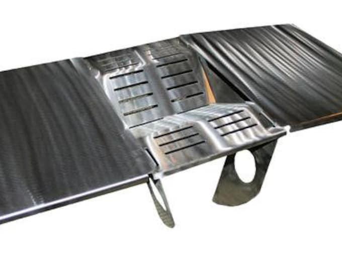 """Lil-Tex 22"""" - Grilling Accessory Kit for Traeger Grills® -   Lil' TEX (medium 22"""")"""