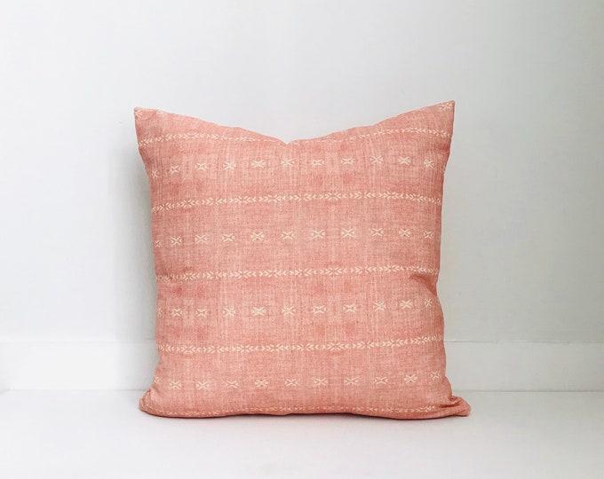 Outdoor Pillows, Pillow cover, Outdoor Boho Pillow, Outdoor Pillow Cushion, Bohemian, Boho, Outdoor Mudcloth Pillow