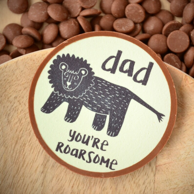 Awesome Dad Birthday Present Gifts For Dads