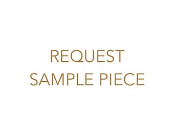 Request Sample Piece(100% Human hair)