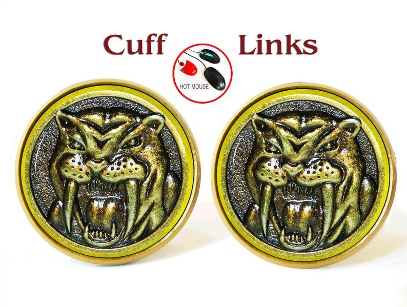 superhero cuff links superhero cufflink,superhero tie clip gift for groomsmen super hero cufflinks custom Personalized Superhero cufflinks