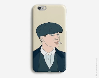 Items similar to Dale Phone Case Art Sci Fi Cooper Fan Tv Show Peaks