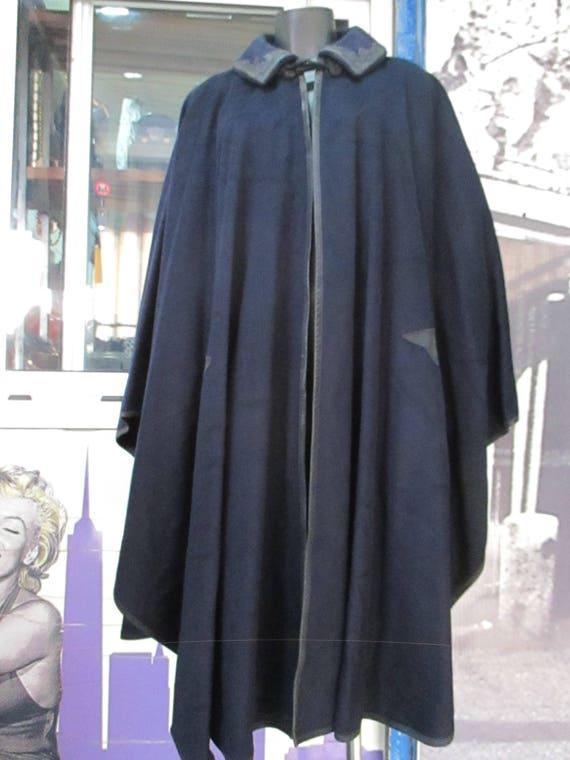 Ballarini Raincoats Trench Coat Vintage