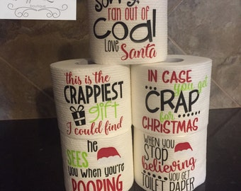 Funniest gag gifts for christmas