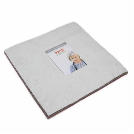 Repéré - Layer Cake par pour Zen Chic pour par Moda f059f5