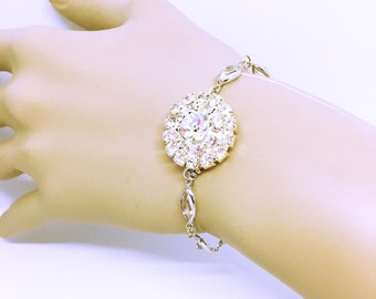 Bracelet Iana wedding / bridesmaids gift