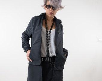 d43f532c57 Wholesale clothing