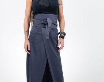 c3f1f6e00f8e30 Maxi skirt, Plus Size Skirt, Boho Skirt, Long Skirt, Black Skirt, Pleated  Skirt, Gypsy Skirt, Circle Skirt, Plus Size Clothing