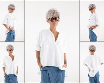 314fb9e2992 Women linen clothing