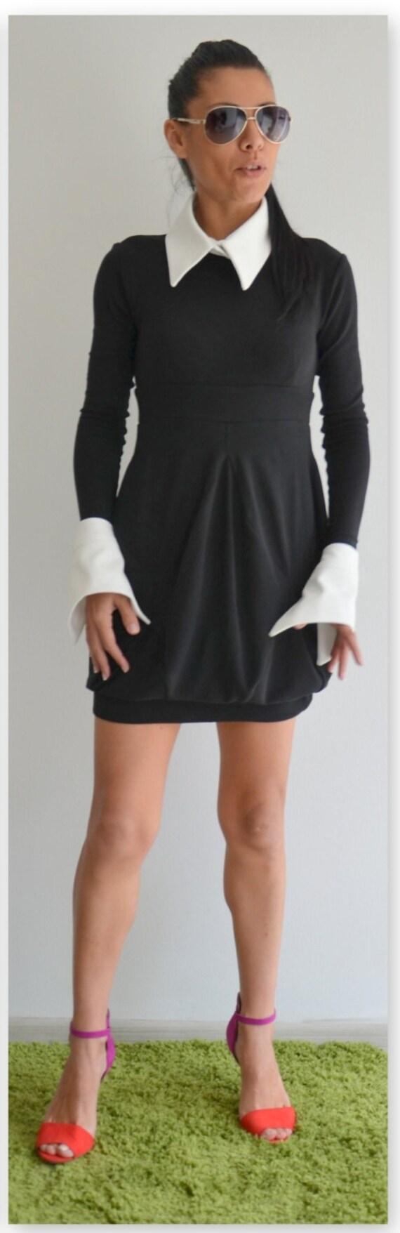 Evening Bridesmaid Dress Wedding Dress Dress Black Dress guest Prom Summer Dress Dress dress Midi wxRp7
