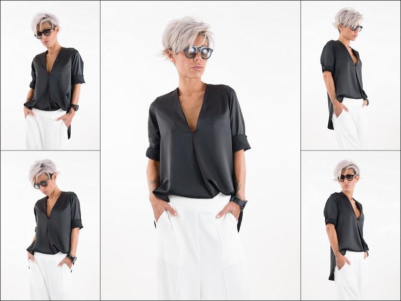 Summer Shirt, T-Shirt, Plus Size Tunic, Tank Top Women, Tunic Top, Top,  Blouse, Plus Size Clothing, Shirt, Clothing Women