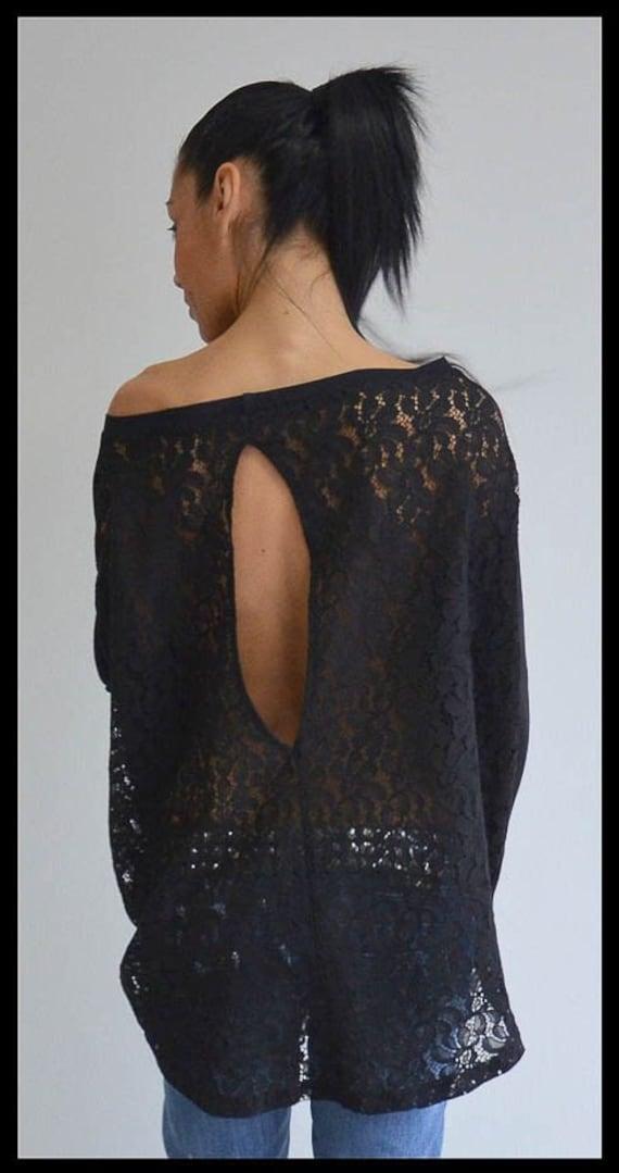 Blouse Summer Shirt Top Size T Shirt Blouse Tunic Plus Top Dress Tunic Tunic Shirt Lace Lace Summer 4qUwC4