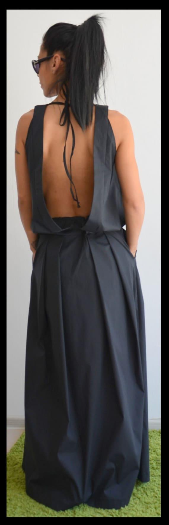 Maxi Dress Dress Kaftan Black Black Evening Dress Dress Summer Dress Plus Dress Dress Size Long Dress Long rFqHrpcwg