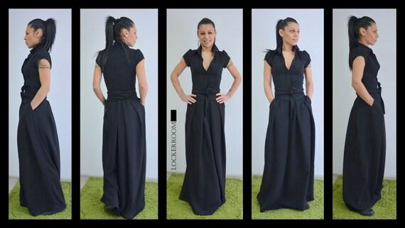 Plus Size Dress Prom Dress Black Dress Wedding Guest Dress Etsy