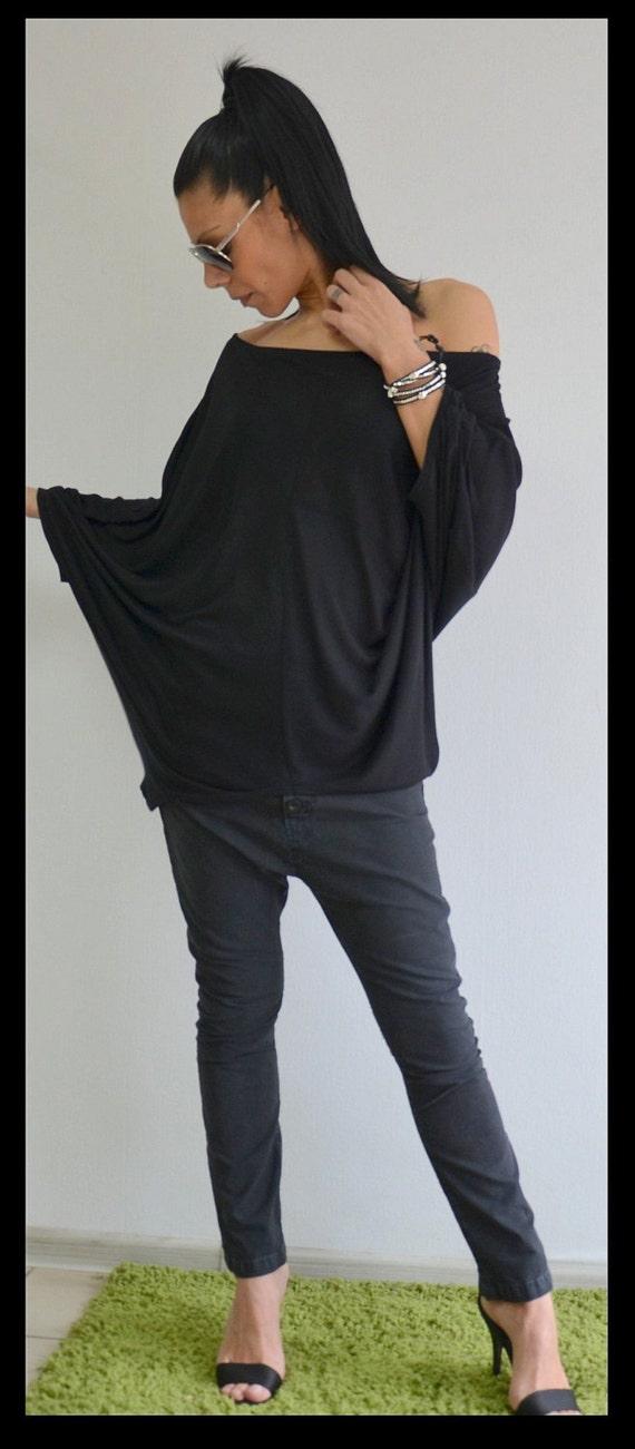 Blouse Party Dress T Shirt Tunic Summer Plus Dress Shirt Tunic Summer Shirt Tunic Tunic Size Dress Top ZqdwZaI