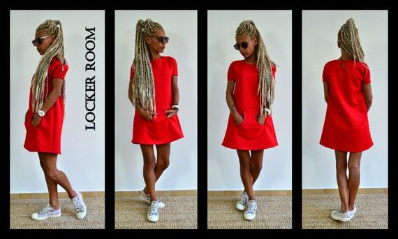 Dress Plus Plus Bridesmaid Dress Clothing Dress Summer Dress For Wedding Dress Guest Size Dresses Women Size Beach Dress Red 5wOXqB5