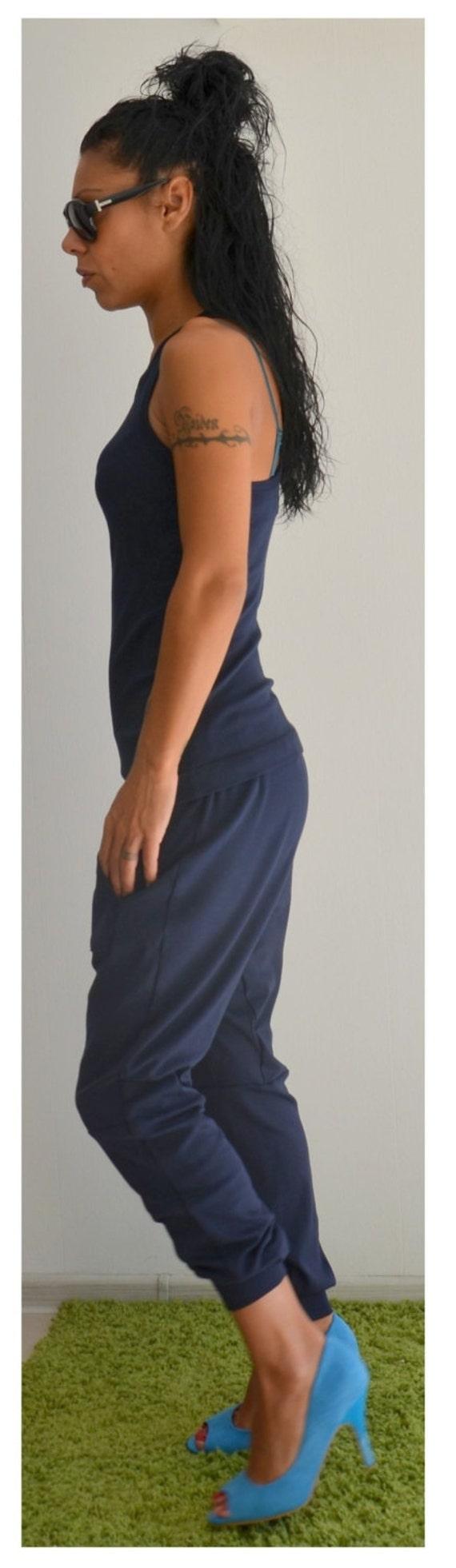 Womens Shirt Pants Jacket Set Joggers Piece Three Top Pants Set Pants Tank Wear Yoga Harem Yoga Top Sports Yoga Track Track Active nwxgREC
