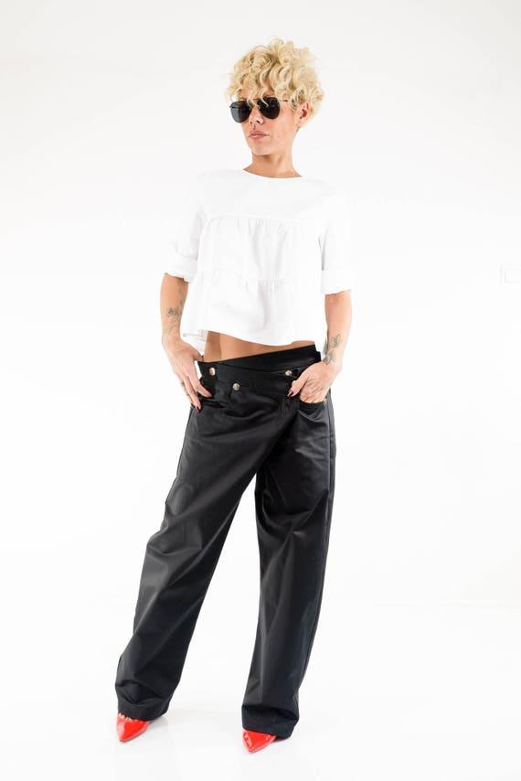 Pants pants Pants Pants Hippie Pants Women Pants Women Women Harem Women Leg Pants Boho Wide Palazzo Clothing Harem qA7xf7t6pw
