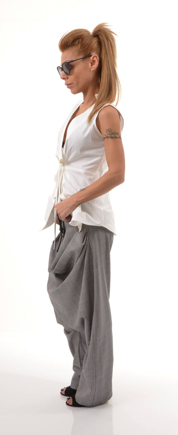 Tank Plus Tunic Summer Clothing Women Shirt Size Women Top Blouse Summer Sleeveless Cotton Shirt White Size Plus Clothing Blouse Tunic 1wA1CT6qx