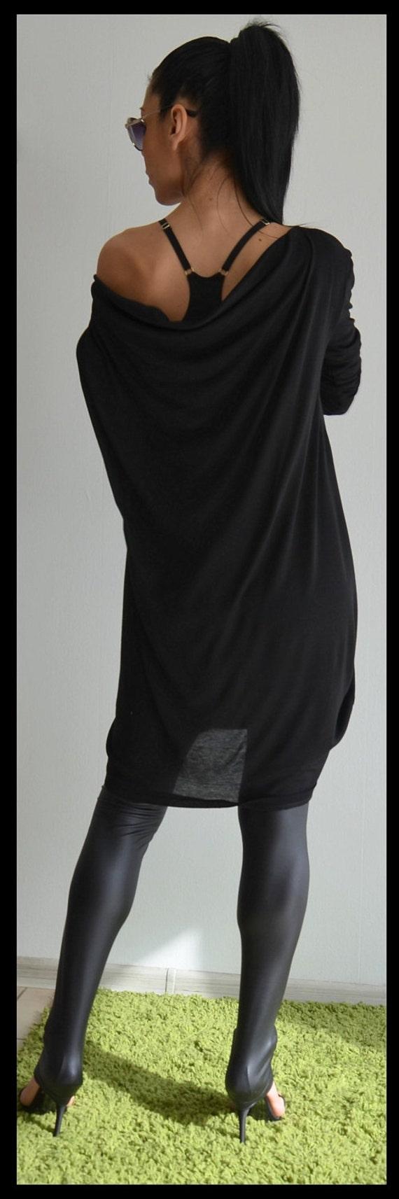Plus Dress Blouse Party Tunic Plus Shirt Shirt Clothing Maternity Size Size Summer Shirt Tunic T Top Tunic 5pczqx7T