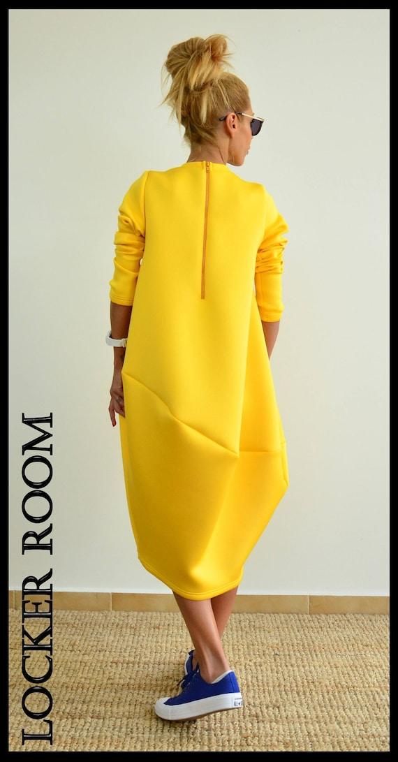 Plus size Plus Sleeve Dress White Maxi Plus dress Size dress Dress Maternity size tunic Clothing Long Maxi Dress White Dress qUTXzWw