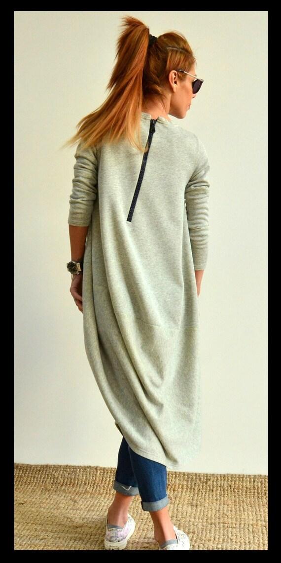 Plus Sleeves Dress Women Midi Dress Day Maxi Kaftan Size Dress Dress With Women Dress Clothing Dresses For Clothing Maxi Maxi CwfCqv