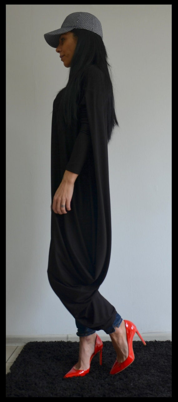 Long Plus Size Women Clothing size Dress Dress Maxi For dress Dress Maternity Dress dress dress Long Plus Black Kaftan Black 4pTOqxB7