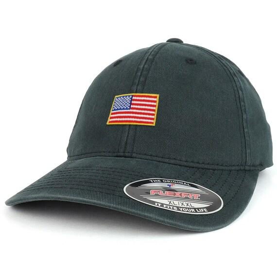 WintyHC Penn Station Sign Cowboy Hat Dad Hat Adjustable Fits Baseball Cap